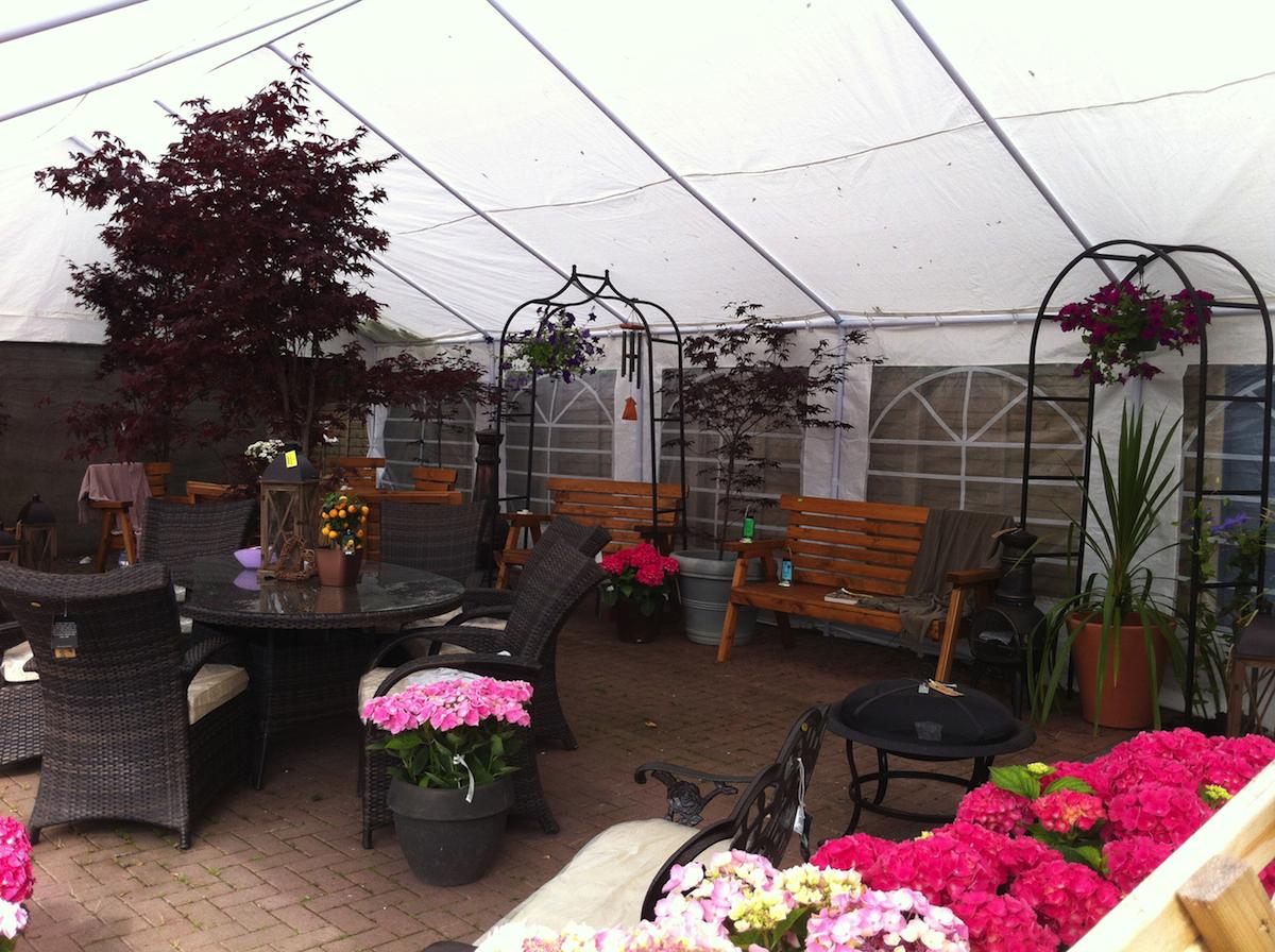 furniture overview - Beechmount Garden Centre