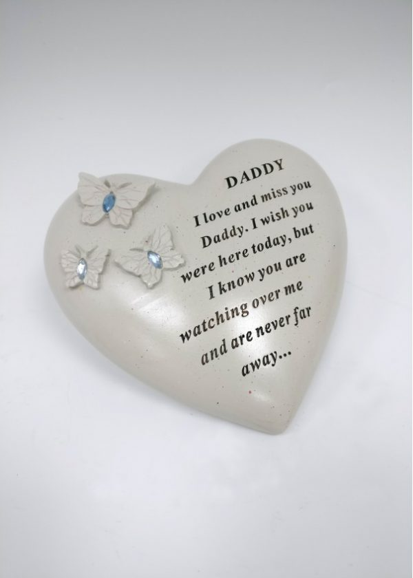 df17422 daddy