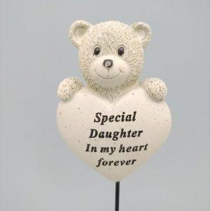 df17120daughter