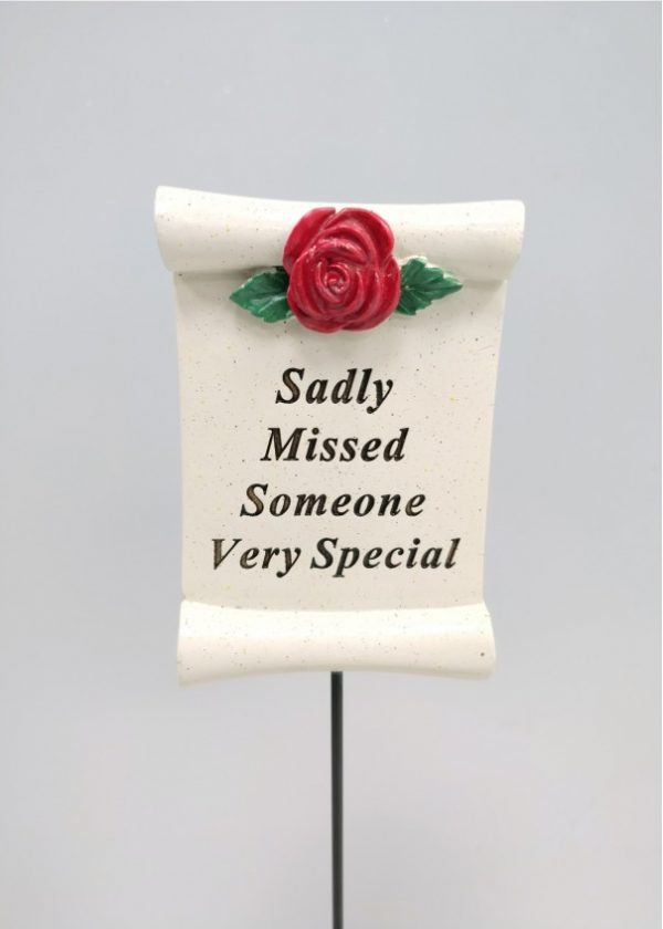 df17640someone special