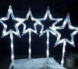 CH1041aled stars