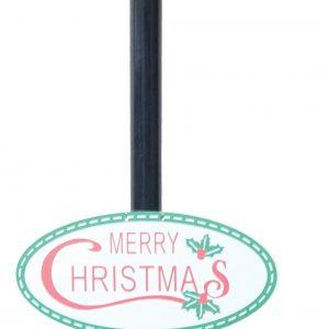 CH188 Lantern Lamp Post