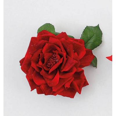 YFA81401 ROSE