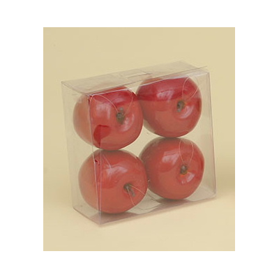 YMT19801 red apple