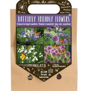 butterfly bulbs