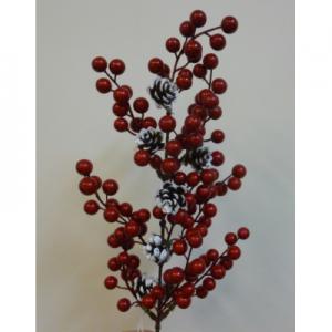 leaf balll sprayYFB45301