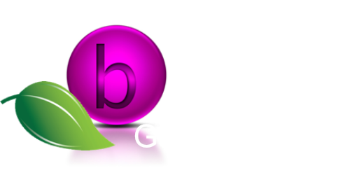 beechmount mailing list