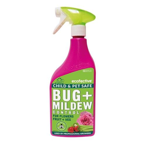 bug control beechmount navan