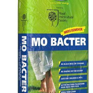 mo bacter at beechmount garden centre