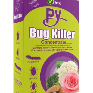 py bug spray