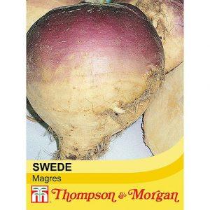 swede magres at beechmount garden centre