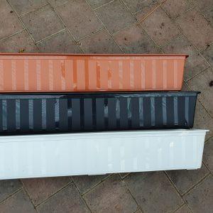 window boxes at beechmount garden centre