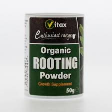 hormone rooting powder at beechmount garden centre