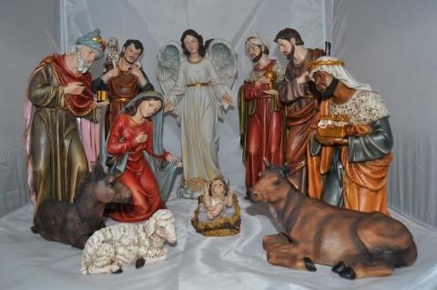 christmas at beechmount navan