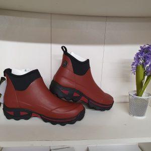 gardening shoes at bechmount garden centre