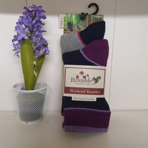 welly socks at beechmount garden centre