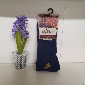 welly socks at beechmount garden centre