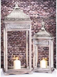 lanterns at beechmount garden centre