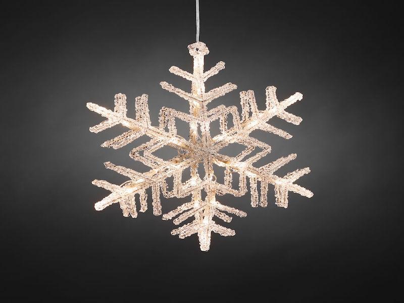 christmas lights for sale from beechmount garden centre navan