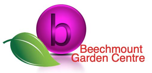 Beechmount Garden Centre