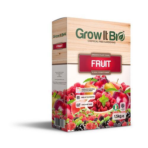 growit-bio-fruit_ at beechmount garden centre organic