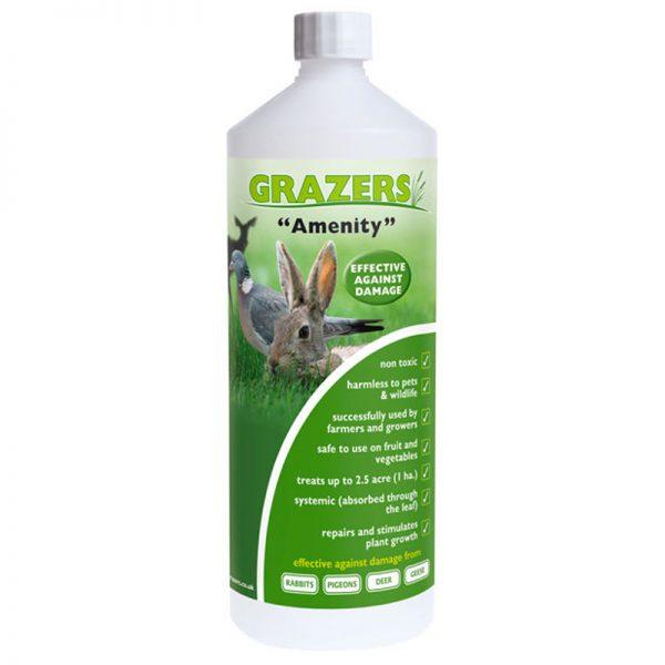 Grazers-G1-Amenity-pack at beechmount garden centre