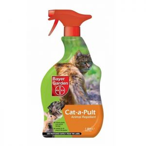 dog-and-cat-repellent at beechmount garden centre