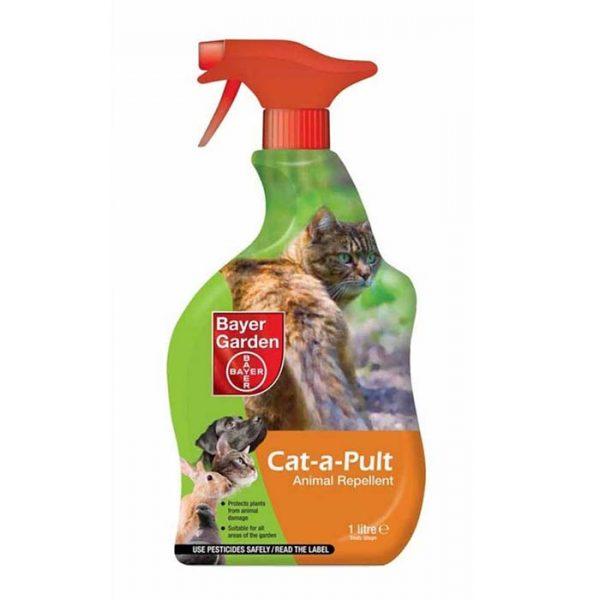 dog-and-cat-repellent at beechmount garden centre