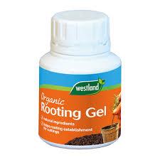 rooting gel organic at beechmount garden centre