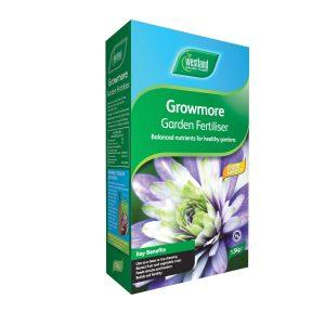 growmore 1.5kg at beechmount garden centre