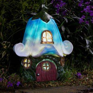 bluebell cottage at beechmount garden centre