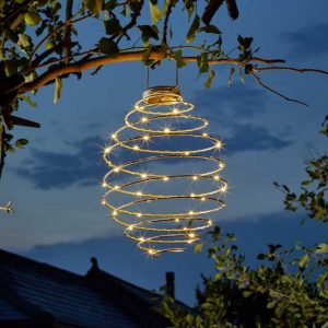 mega spiralight w w at beechmount garden centre